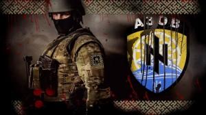 Боевики захватили 40 км зону возле Мариуполя. Видео