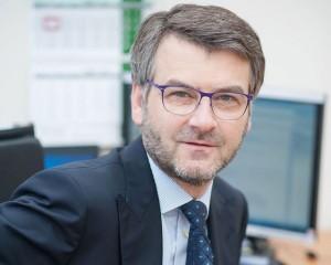 Правительство ЛНР возглавил человек российского олигарха