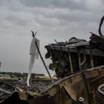 В Нидерландах готовят закон для суда по катастрофе MH17