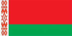 Беларусь сняла ограничения на ввоз украинского картофеля