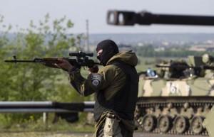 Украина перенимает опыт Хорватии по деоккупации территорий
