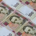 Задолженность по зарплате выросла до 2,4 млрд грн