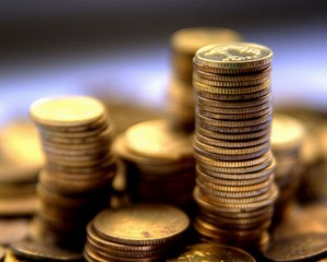 У британцев сорвалась сделка из-за связи с владельцем  «Альфа-банка»