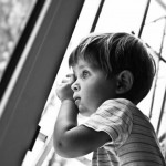 В Украине 39 тыс. детей получили статус пострадавших в результате боевых действий