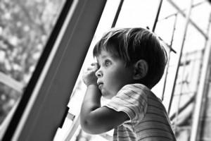 Нардепы повысили гарантии соцзащиты для детей-сирот