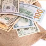 Жителям четырех областей Мировой банк даст гранты до $400 тыс.