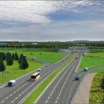 Венгрия одолжила €50 млн на инфраструктуру в Закарпатье