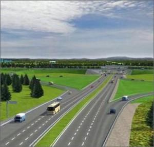МБРР одолжит $560 млн на ремонт дорог