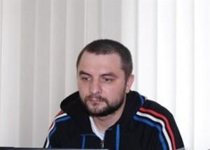 Мэра Горловки освободили из плена