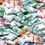 ЕИБ даст Украине 50 млн евро на обновление общественного транспорта