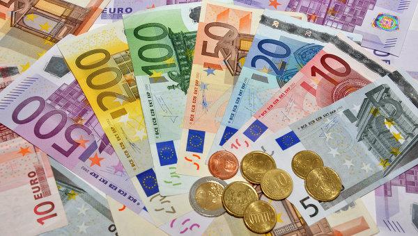 Украина отдала Японии 2,5 млн евро «киотских» денег