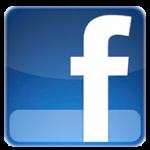 Facebook облегчит поиски новых знакомств
