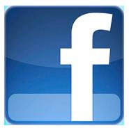Facebook подчистил аккаунты связанные с Ираном и РФ