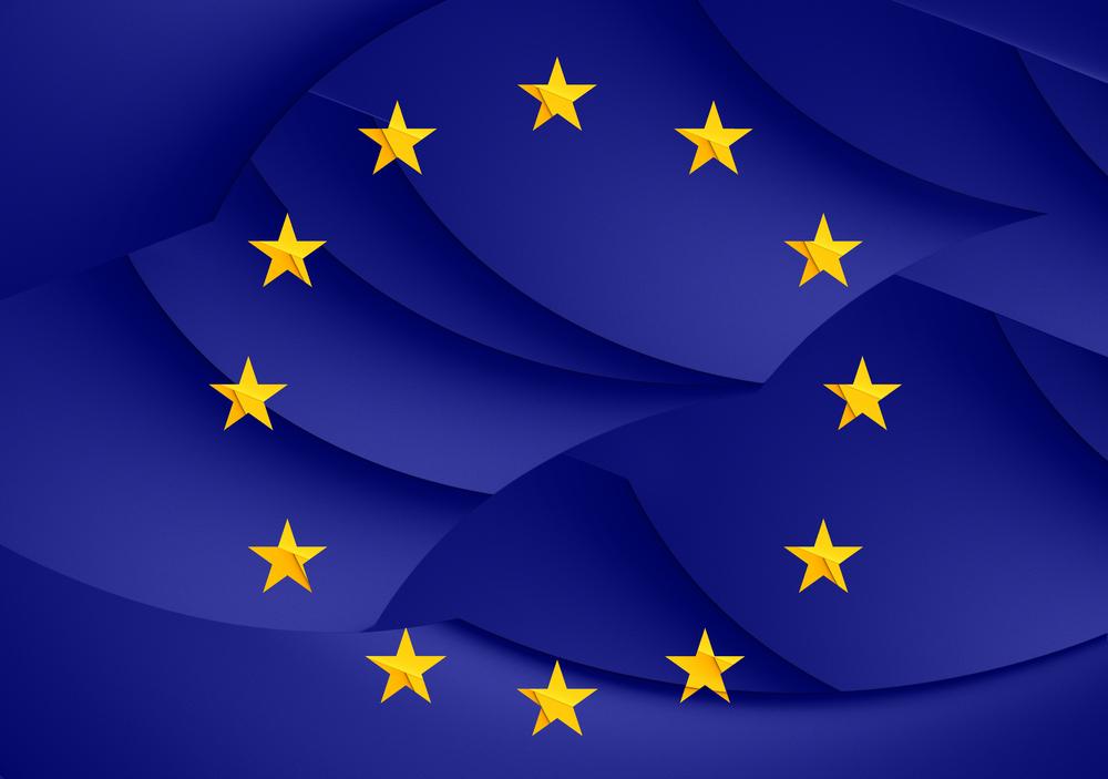 Жителям оккупированного Крыма выдают шенген три страны ЕС