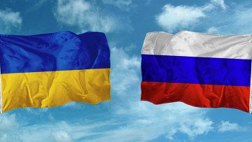 Украинский экспорт в Россию уже сократился на четверть