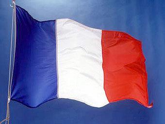 Франция будет оставаться надежным партнером Украины, - французский министр