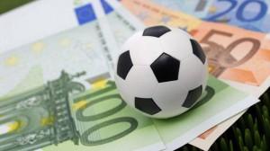 Долю футбольного клуба «Римини» купили за крипту