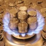 Газовые войны: Украина принудит РФ заплатить $8,5 млрд