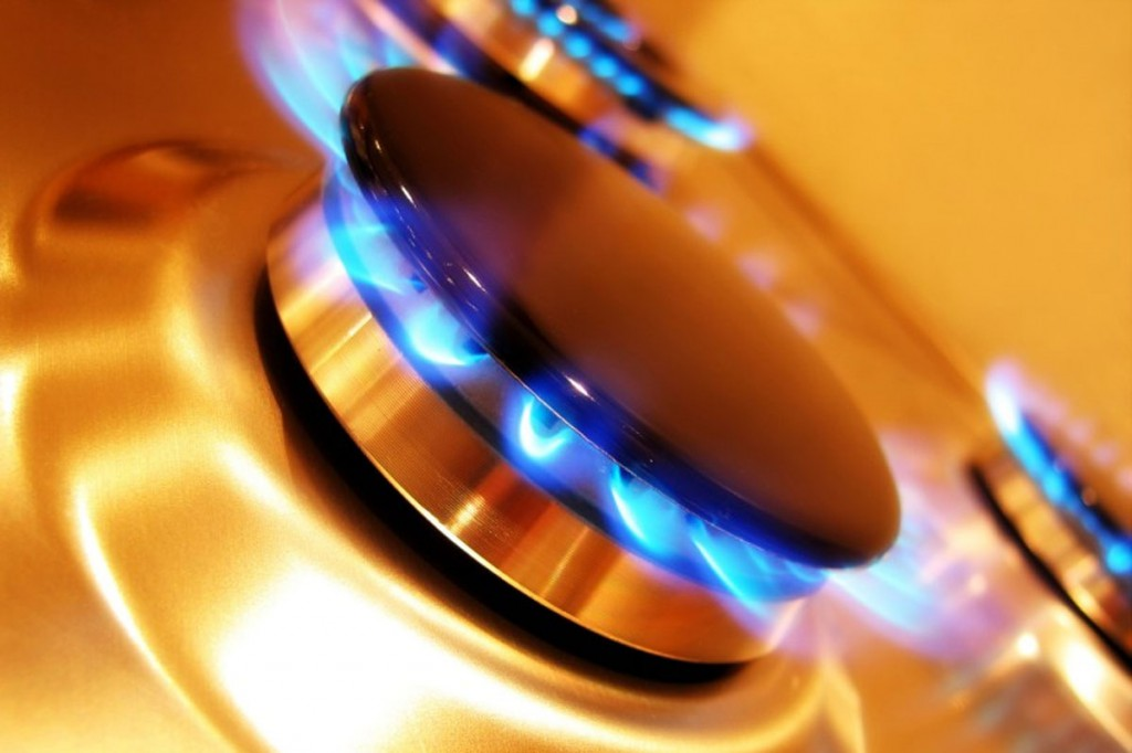 Кабмин уменьшил нормы потребления газа для населения