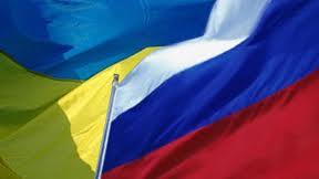 Эксперт: Крым могут вернуть Украине, но Севастополь останется РФ