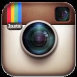 Креативщики Instagram решили покинуть проект