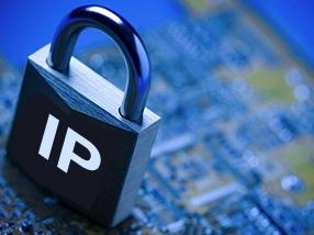 RIPE NCC выдает в Крыму российские IP-адреса