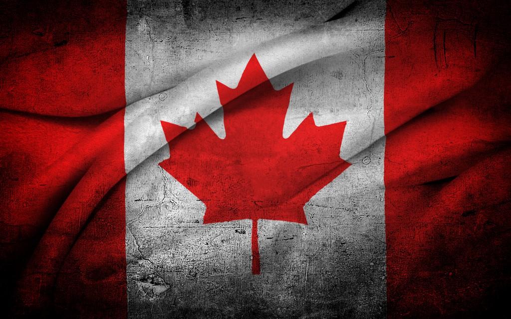 Канада выделит 1 млн долларов Украине