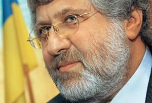 Коломойский: Некоторое активы Ахметова и Фирташа надо национализировать