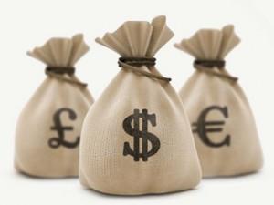 В 2019 году Украине придется заплатить $14,2 млрд платежей по госдолгу