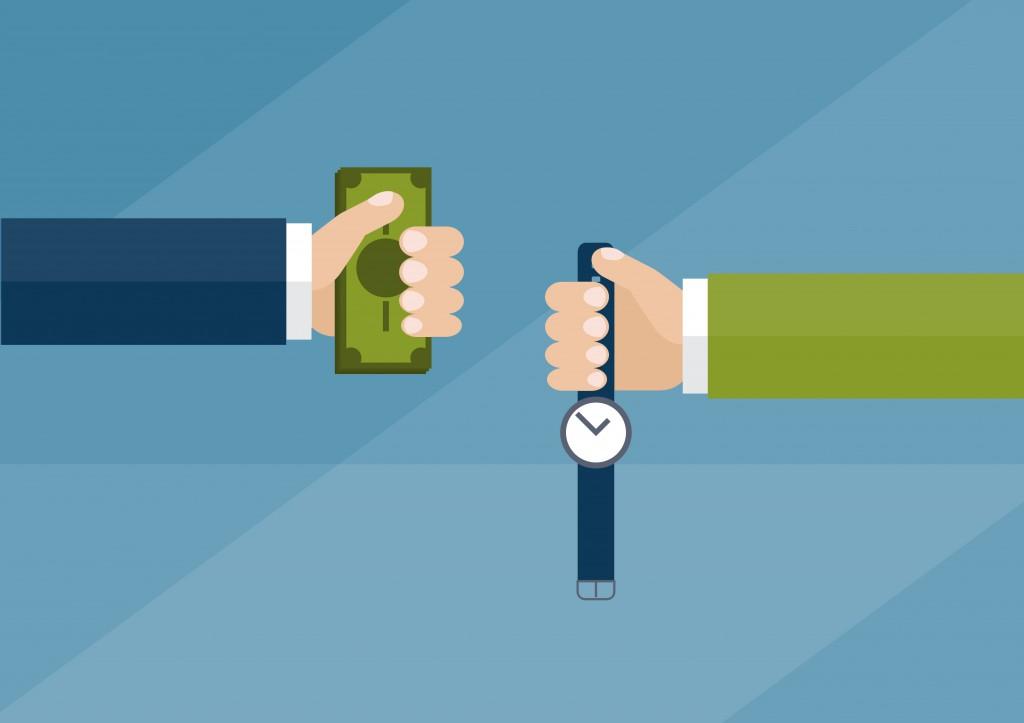 Какие банки кредитуют малый и средний бизнес