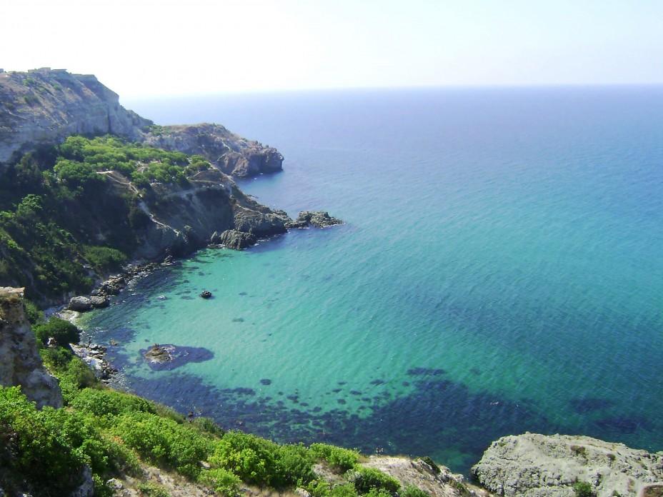 В Крыму хотят ввести визовый режим