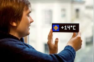Украинский стартап установил рекорд на Kickstarter
