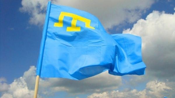 В Крыму нашли мертвым пропавшего татарина