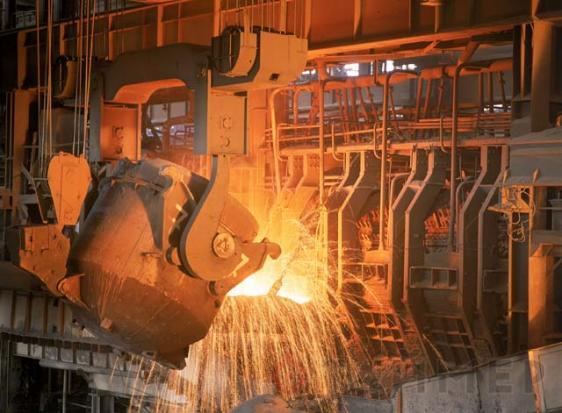 Украина предлагает Китаю поставки промпродукции