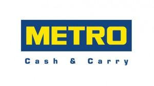 Ущерб донецкого Metro оценен в миллион евро