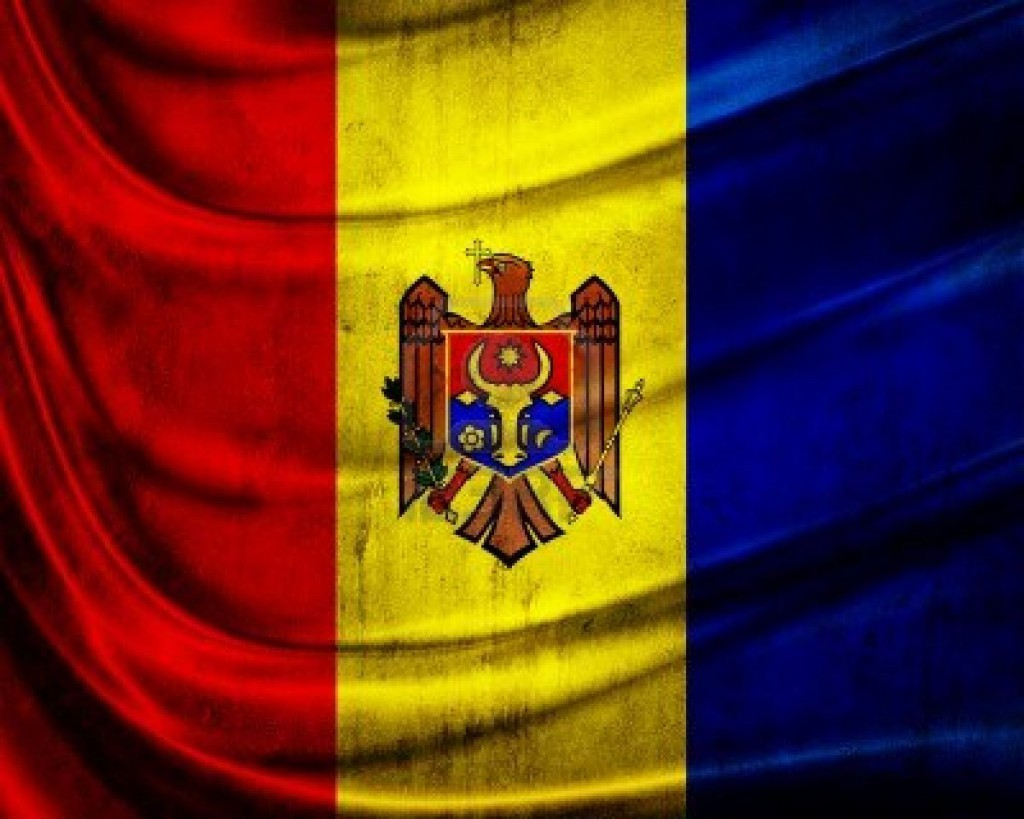 «Газпром» снизит цену на газ для Молдавии на $40 за тысячу кубометров
