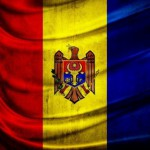 В Молдову доставлена первая партия вакцины AstraZeneca