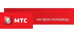 МТС-Украина уходит из Севастополя