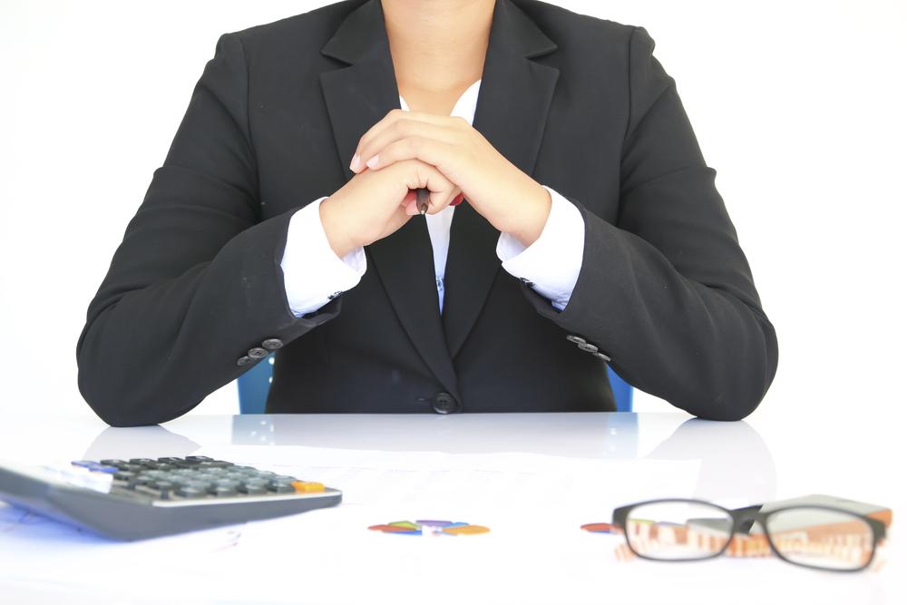 Налоговые проверки должны согласовываться с МЭРТ