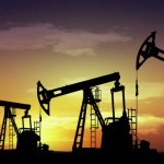 Нефть — по $54,95