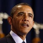 Обама возвращается в большую политику