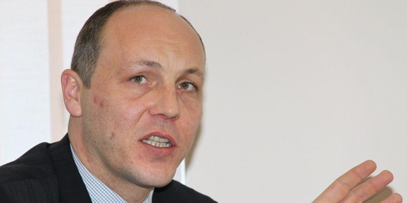 СНБО: Москва может начать военную агрессию в любой момент