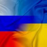 РФ приостановила все переговоры по Донбассу