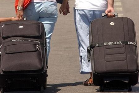 Количество переселенцев в РФ достигло 2,6 млн человек