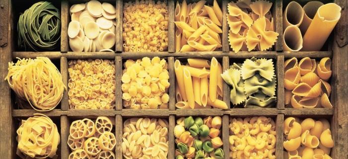 90% продуктов из Италии – контрабанда