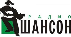 Радио «Шансон» проверят за поздравление в адрес ДНР