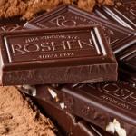 Производство шоколада сократилось на 5,5%, - Госстат