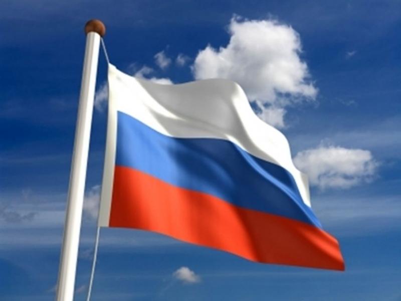 Россия назвала закон о Донбассе «шагом в правильном направлении»