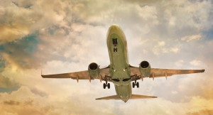 Finnair возобновил полеты над Западной Украиной
