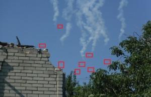 С РФ начали конфиденциальные переговоры об ответственности за MH17